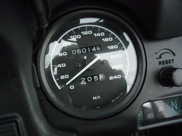 103026.jpg
